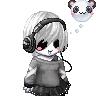 Shiiya's avatar