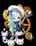 X BLINDmaiden X's avatar