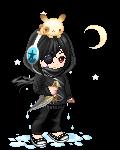 KillerStalker's avatar