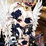 Miss.Emo_Bunny's avatar