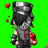 XD eMo_sQuiRreL XD's avatar