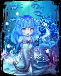 Bunny_likes_2_play's avatar