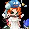 Tara Mascaraa's avatar