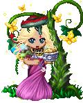 tifflette's avatar