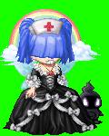 MultiColouredMassacre's avatar