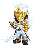 Solaris Sentinel
