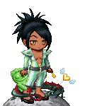 lostskater's avatar