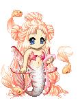 44swim's avatar
