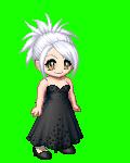 Adalaine Silvan's avatar