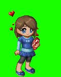 AngelzOfFire's avatar