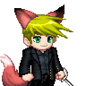 Frepp's avatar