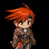 Fehlana's avatar