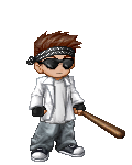 lil_mexican503's avatar
