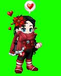 Imbriumtyr's avatar