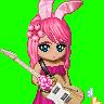 yolys's avatar