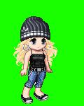 Sport_lover_1's avatar
