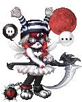 carolina_xtwilight's avatar