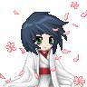 iWangYao's avatar