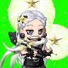 Amorevolous's avatar