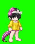 iA I R Y fairy's avatar
