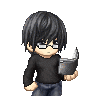 Kyoya 0tori's avatar