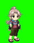 Sruka's avatar