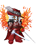 Blood-Viceroy-Raijin