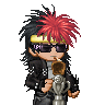 Dudsta's avatar