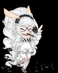 Agati's avatar