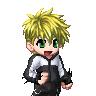 InuBoy07's avatar