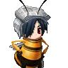 I am Sasuke's avatar