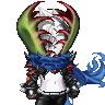Sanji92's avatar