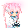 pasionfruuuit's avatar