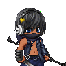 oneil25's avatar
