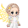 tepi-tepa's avatar