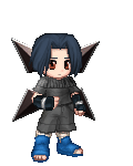 sasuke454's avatar
