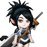 Sedurre Sakura 's avatar
