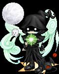 Evil_Sakura_13