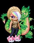 A_Moshing_Fiend's avatar
