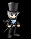 nejie13's avatar