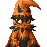 sungkane's avatar