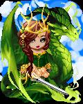 Sanguenium Pure's avatar