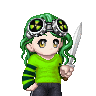 Raver-LustxX's avatar