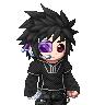 Sasuke_Kun_200's avatar