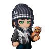 AvariciousGreed92's avatar