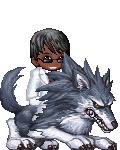 kingmal27's avatar