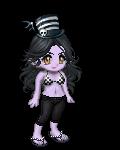 xXLollie PopXx's avatar