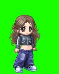 LiL cute pinay 4 life's avatar