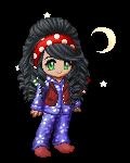 -summerpixiegirl20-'s avatar
