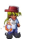 pimp_c_mann 21's avatar